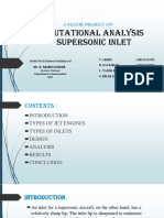 supin ppt.pdf
