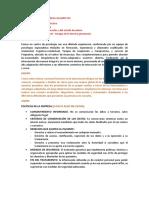 Organizacional.docx
