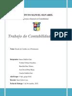 Estado_de_Cambio_en_el_Patrimonio.docx