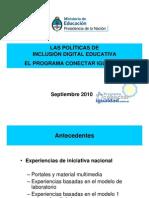 conectar_igualdad_CFE_1