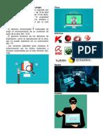 Ley de propiedad intelectual y plagio.docx