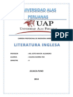 MONOGRAFIA LITERATURA INGLESA.docx