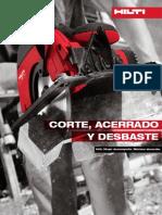 catalogoHilti-2017-CORTE, ACERRADO Y DESBASTE.pdf