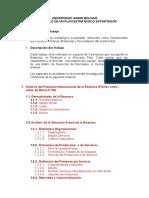 Lineamientos - Plan Exportador 2018-1
