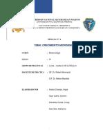 INFORME 4 CURVA DE CRECIMIENTO.pdf