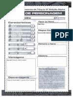 Filipe das sombras 2.pdf