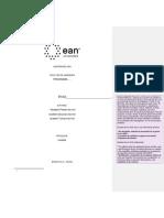 Plantilla REPORTE Final.docx