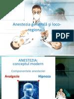 Anest.gener Si Locoreg1634218575