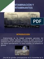 TMA 3.pdf