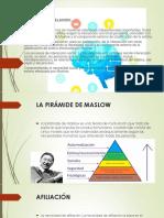 liderasgo diapositivas