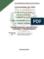 2. SILABO ETICA LIDERAZGO Y  TRANSPARENCIA-2018.docx