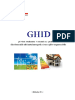 1-GHID-AEE-Final-Nov-2014.docx