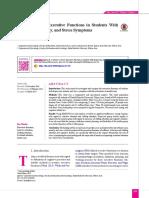 BCN-v8n3p223-en.pdf
