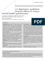 improving-care-in-depression-qualitative-study-investigating-the-effects-of-using-a-mental-health-questionnaire.pdf