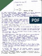 Sbobinature.pdf