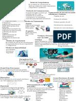 PaolaLarez1120.docx (2)