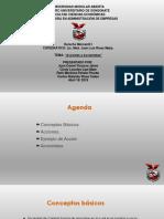 Acciones y Accionistas-1 (1).pptx