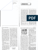 AAGAARD - Excelling At Positional Chess.pdf