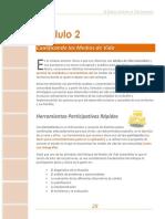 El_enfoque_mod2.pdf