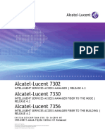 124486291-ISAM-R4-2-System-Description-for-24Gbps-NT.pdf