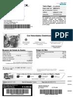 2019022288171178SURWL.pdf