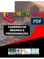 CADERNO-DE-RESUMOS-CIELIN.pdf
