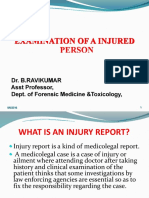 11.02.16-EXAMINATION OF A INJURED PERSON.pdf