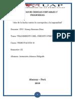 monografia IGV TRATAMIENTO DEL CREDITO FISCAL.docx