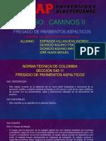 EXPO CAMINOS 2.pptx