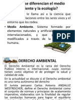 diapositivas-d.-ecologico (1)