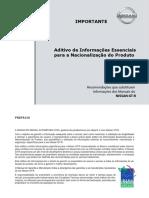 Manual Aditivo de Informações GT-R.pdf