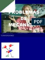 Ejersicios resueltos Mecanica de Fluidos.pdf