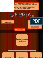 ley gases perfectos.ppt