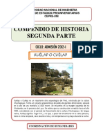 compendiohistoria (1).pdf