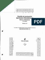 Plantilla Puntuaciòn Raven Avanzado.pdf