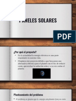 Paneles Solares 23