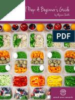 meal_prep__a_beginner_s_guide.pdf