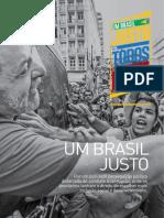 livreto_brasil-justo_portg_baixa.pdf