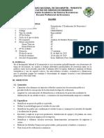 Silabo Form y Evaluac Proyectos I 2019 I.doc