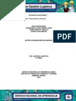 Evidencia_4_Propuesta_Caso_pio_pio_y_mas_pio.docx