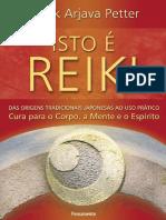 326714655-Isto-e-Reiki.pdf