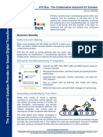 ATS Bus - EN - Brochure - Business Benefits - A4 (2).pdf
