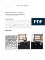 Exercises for scoliosis.docx