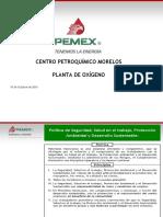 09 DIAGRAMA DE FLUJO DEL PROCESO OXIGENO.pdf
