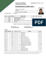 doc (42).pdf