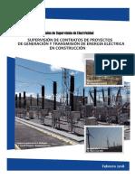Compendio-Proyectos-GTE-Construccion-febrero-2018.pdf