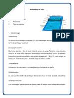Reglamento de voley.docx