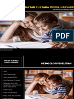 PENULISAN_DAFTAR_PUSTAKA_MODEL_HARVARD_M.pptx