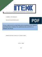 TRABAJO-DE-INVESTIGACION (1) COMPLETO.docx
