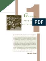 c1_guia_de_uso